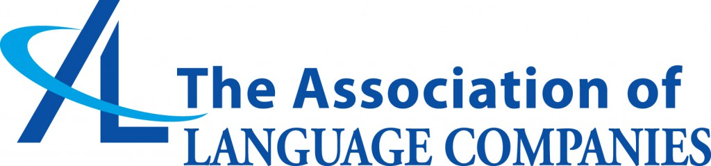 Language Companies
