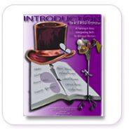 Introduction to The Art of Medical Interpretation® Manual