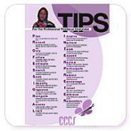 Tips for the Freelance Medical Interpreter