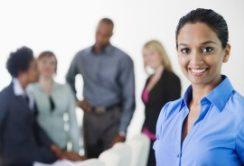 Interpreter Workshops